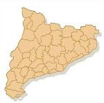 Festes generals i locals a Catalunya