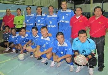 Botica Inter