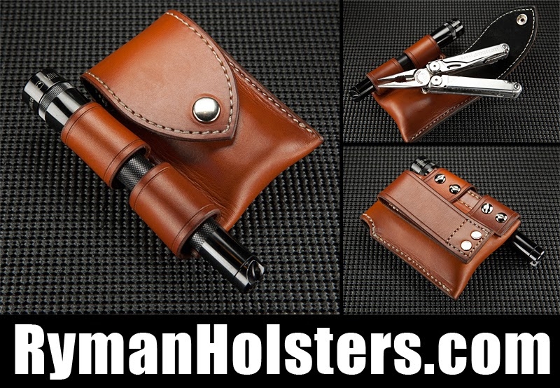 leatherman replacement case, leatherman sheath, leatherman holster, streamlight, fenix, maglight, gerber, schrade, kershaw, cold steel, zippo