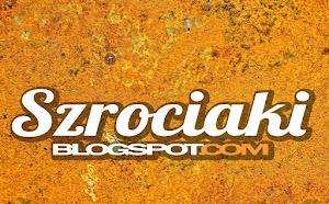 Kliknij logo by przenieść się na Facebooka