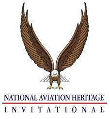 www.heritagetrophy.org