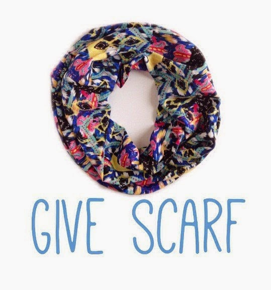 https://www.etsy.com/listing/204378483/march-give-scarf-womens-tribal