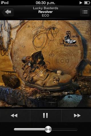 ROCK GRUNGE METAL