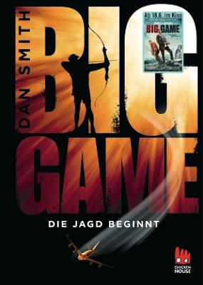 http://www.carlsen.de/hardcover/big-game-die-jagd-beginnt/57267