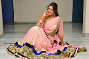 Pramodini Photos at CCS Audio Launch-thumbnail-12