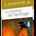 """Lección Adultos (4to) Cuarto Trimestre 2014 """"La Epístola de Santiago"""""""