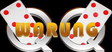 WarungQQ 2016
