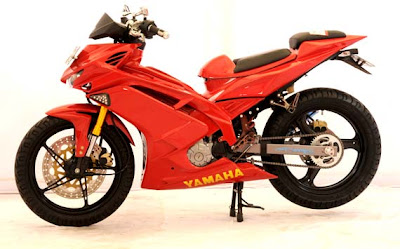 Modifikasi Yamaha Jupiter MX 135LC.jpg