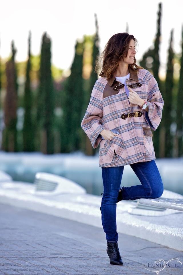 Maison Extreme-que me pongo-mejor blog nacional-bloguera de moda- fiesta de moda