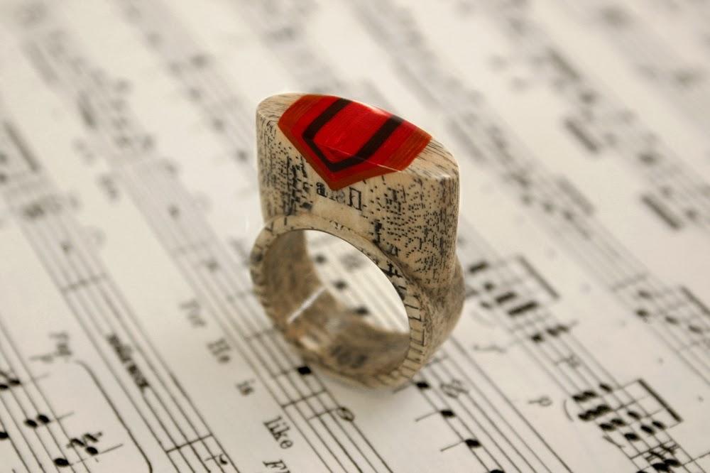 01-Paper-Jewellery-Jeremy-May-Literary-Jewels-www-designstack-co