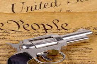 THE SECOND AMENDMENT ARTICLES - THE RIGHT TO KEEP AND BEAR ARMS
