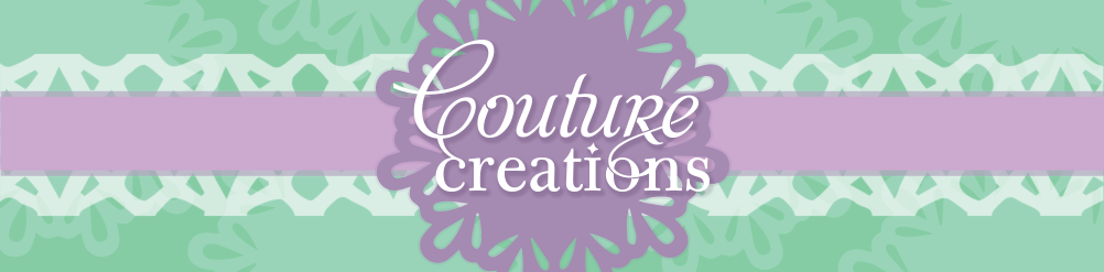2015 Guest Designer