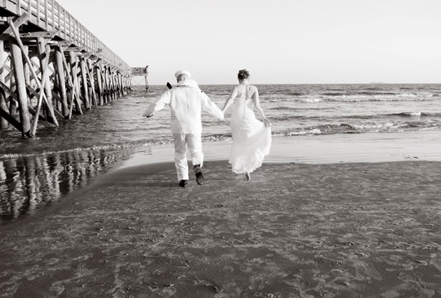 charleston weddings, lowcountry weddings, southern weddings, hilton head weddings, myrtle beach weddings,Charleston weddings blog, Kelly sauer photography, girl in the white dress