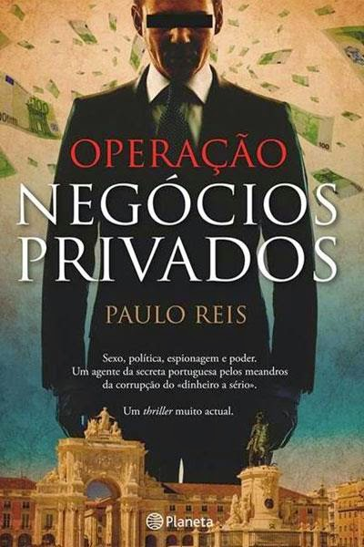 http://www.wook.pt/ficha/operacao-negocios-privados/a/id/16191314