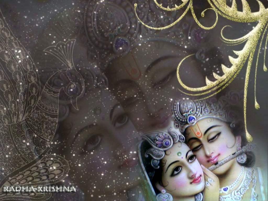 lord radha kishan hd wallpapers | god kishna with radha high quality