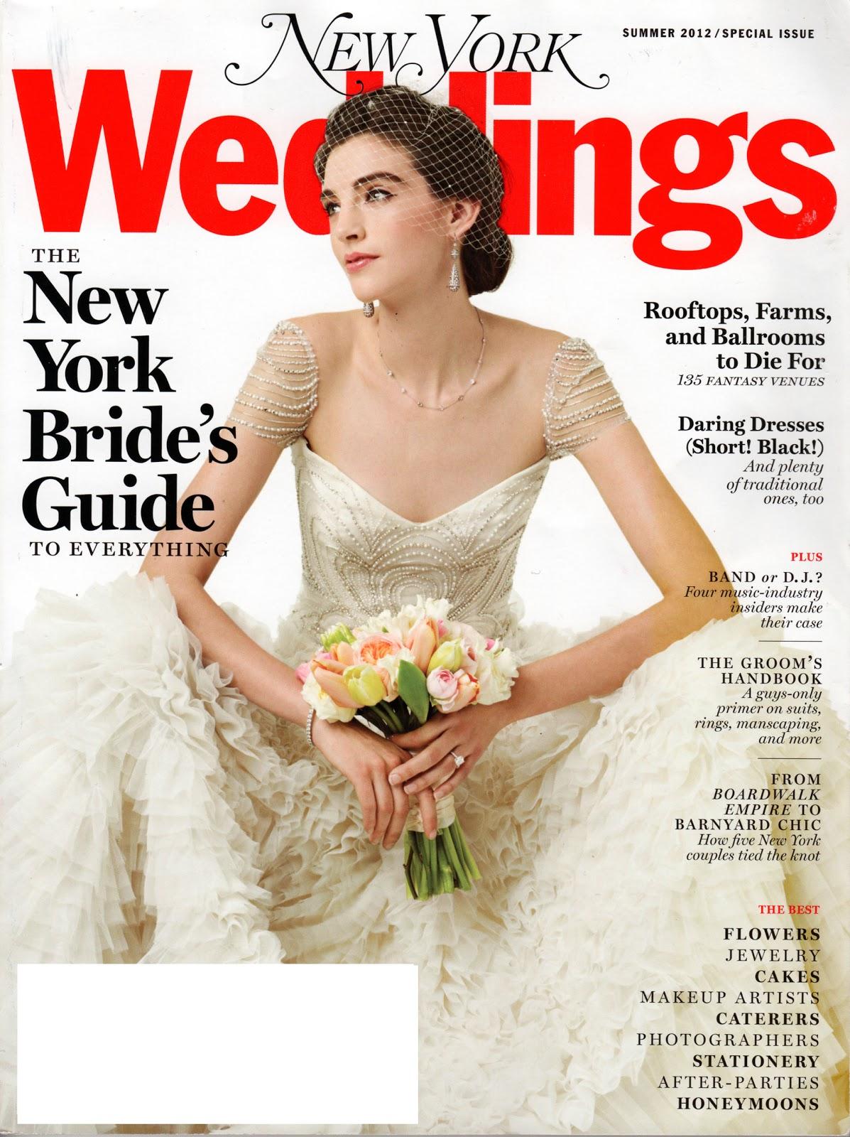lael cakes new york weddings magazine. Black Bedroom Furniture Sets. Home Design Ideas
