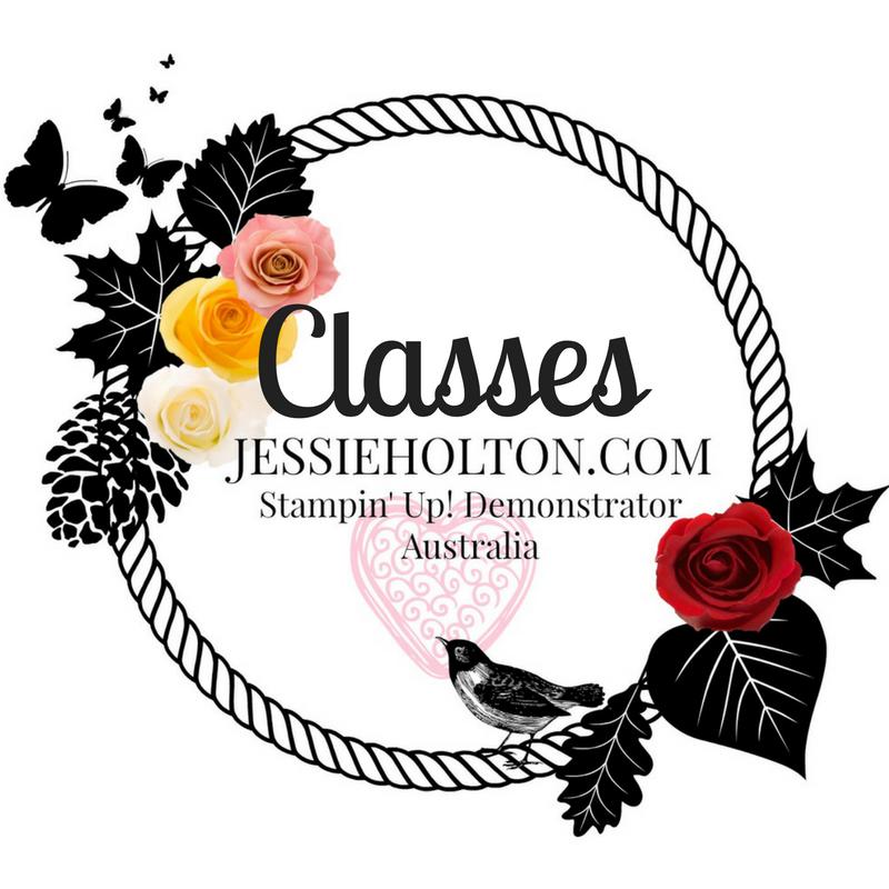 Classes & Kits