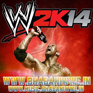 "Music » Download WWE 2K14 3rd Official Theme ""Rocksteady"" By ""The Bloody Beetroots"" Free Mp3"