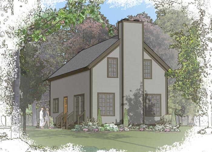 ... Prefab Small Houses furthermore Small Modular Homes. on prefab cottage