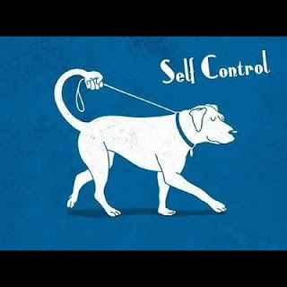 Funny Pictures DP for Bbm and whatsapp self control