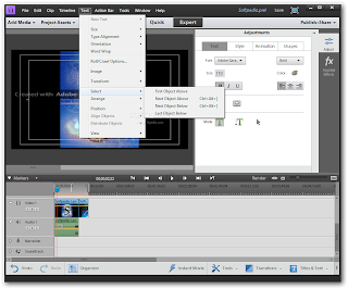 Adobe Premiere Elements 11 Multilingual