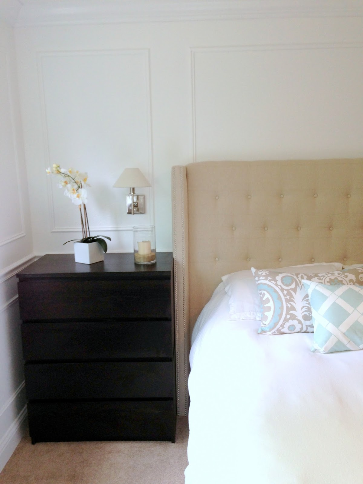 dorsey designs prior headboard on moment wi wall diy i the coral a or from wood with deciding arms white went black to nailhead decision upholstered of curved