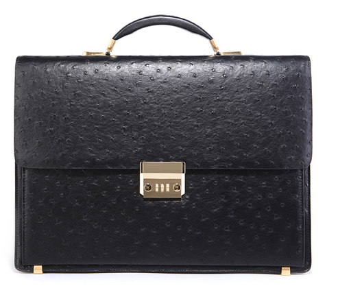 http://www.pilaeo.com/shop-mens/212917212/mens-fashion/briefcases-leather-bags-luxury-ostrich-grain-mens-black-leather-briefcase-ijix878789-p-581.html