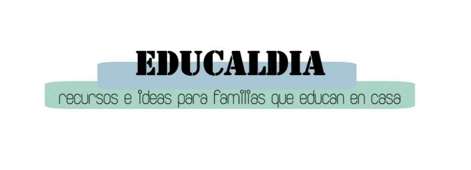 EDUCALDIA