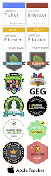 EdTech Certifications