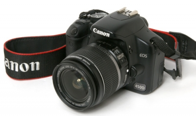 image gallery latest dslr camera