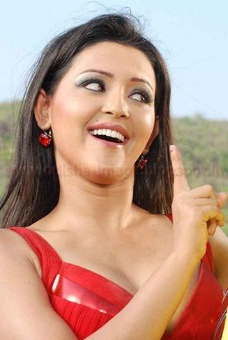 Odisha images oriya super sexy megha for Archita ghosh