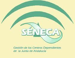 Portal Seneca