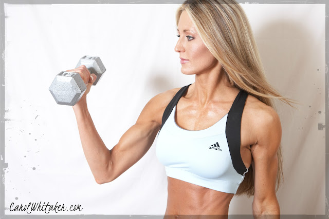 Strength Training 101: with Dumbbells for Women