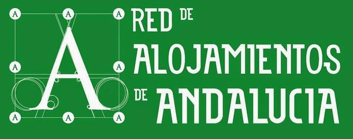 Red de Alojamientos de Andalucia