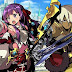 Review: Etrian Odyssey 2 Untold: The Fafnir Knight (Nintendo 3DS)