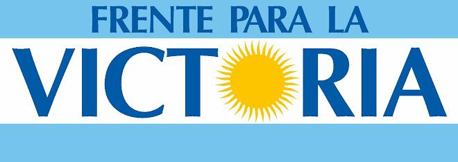 Le das clic al logo del FPV y vas a la página de Agrupación Pingüinos.