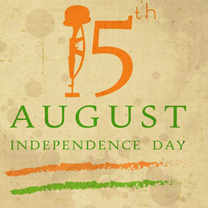 15-August-Indian-Independence-day