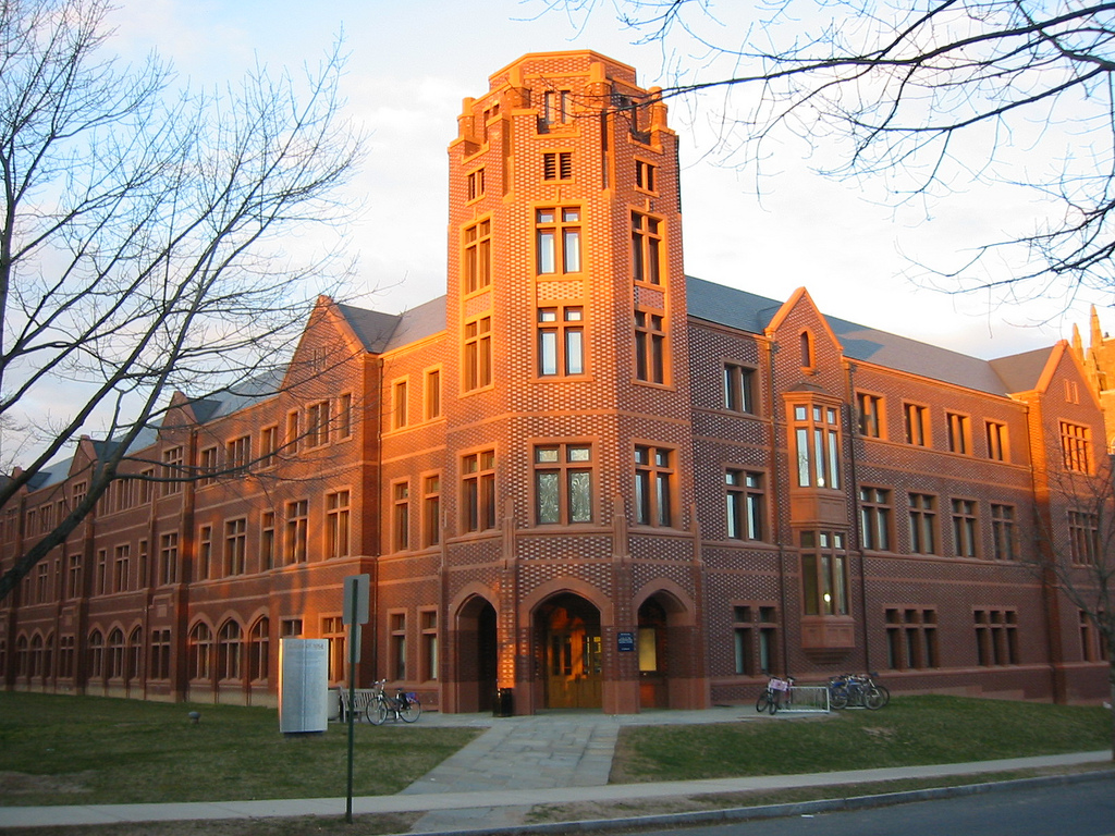 wallpapers and pictures yale university wallpaper