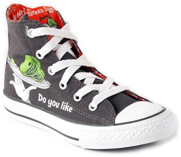 converse-green-eggs-ham-hi-top-shoes.jpg