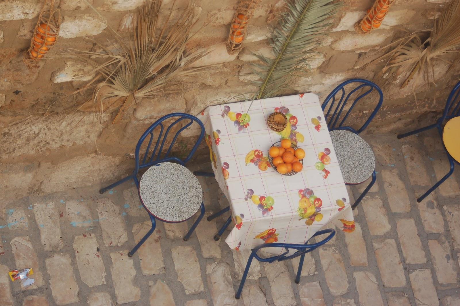babel tchat international gratuit Issy-les-Moulineaux