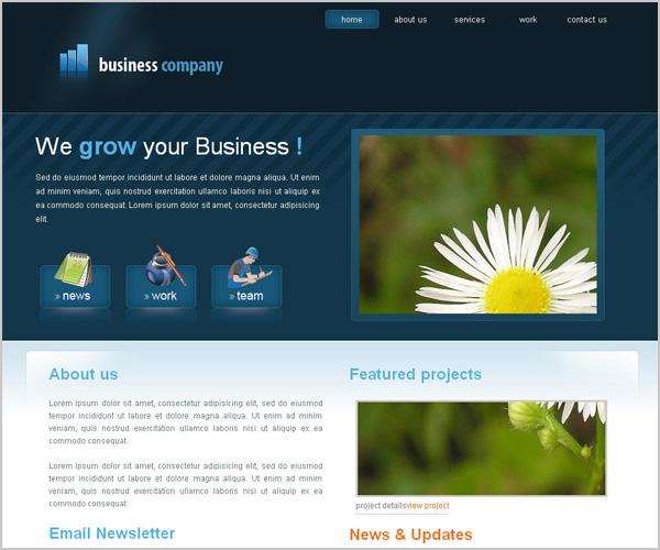 http://3.bp.blogspot.com/-WPU631lbz0w/UJ1z1LK70WI/AAAAAAAAK6M/G6JUozsBzGo/s1600/Business+Company.jpg