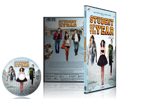 Student+Of+The+Year+(2012)+dvd+cover.jpg