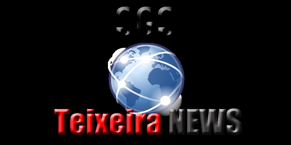 SGS- Teixeira NEWS
