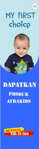 Our Sponsor
