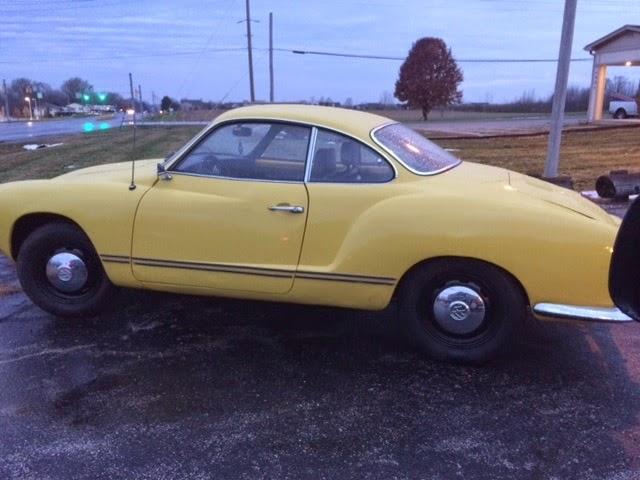 junk cars Indianapolis
