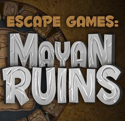 123bee Escape Games: Maya…