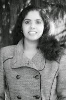Sujitha Manoj