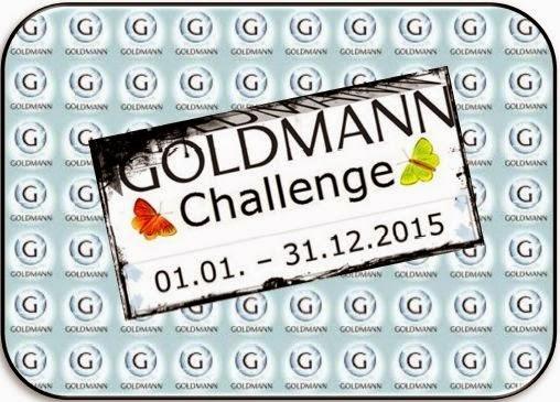 Goldmann-Challenge