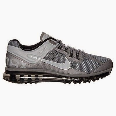 Nike Air Max LE Collection Sports Shoes   Mikeshouts