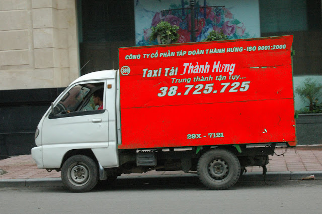 Xe tải 0,5 tấn,Xe tải 0,5 tấn cho thuê